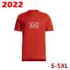 2022 Nuovo