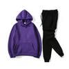 Фиолетовый бейдержательный