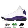 B3 40-47 Lakers viola della corte