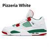 33 Pizzeria Bianco