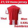 21 22 Jersey en casa