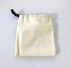 cloth bag only