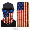 ABD bayrağı PL180268
