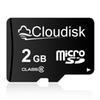 2GB C6