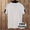 FG2480 1998 HOME