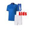 20/21 Home Kit Kit Kit