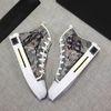 B23 Sneakers.