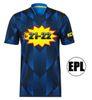 21 22 Terzo patch EPL