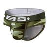 BS141-зеленый