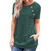 ShortSleeve Green