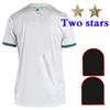 2 Yıldızlı Ev + CAF Yama