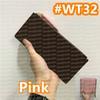 #WT32 19/10/2cm