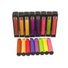 Puff Max Colors Colors