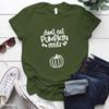 Ag-woman tshirts.