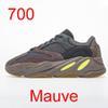 700 MAUVE.