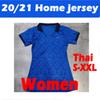 20 21 Home Frauen