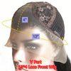 13x4 V Part 130 Density Wig