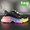 18. Sola Black Rainbow