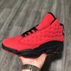 16 Ters BRED 40-47