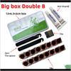 Big Double glue B