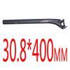 3K 30.8-400mm
