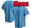 Mens (Daoqi) Retro