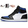 # 20 OG ROYAL TOE 36-46