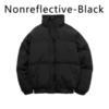 nonrefive-black.