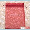 koyu kırmızı 20x30cm