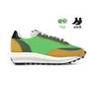 C31 Green Gusto 36-45