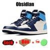 # 9 обсидиан 36-47