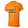Rangers 21 22 orange