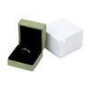 Original Rings Box