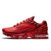 A45 Crimson Rouge 39-45