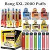 Bang XXL (Mix-Farben)