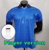 Home Adulto Patch Player Version