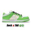 A13 vert moyen 36-45