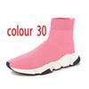 Colour 30