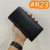 # R23 ep1 fold in pelle