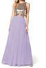 646 灰紫色 roxo cinzento
