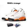 3 beyaz turuncu 7-13