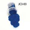 JC3-03.