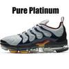40-47 Pure Platinum