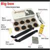 Big box glue