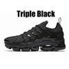 36-47 الثلاثي الأسود