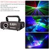 laser 500mw rgb