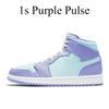 1s 5.5-12 Purple Pulse