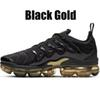 40-47 Black Gold