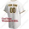 المرأة البيضاء S-XXL