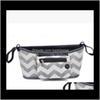 #3 Baby Strollers Bags